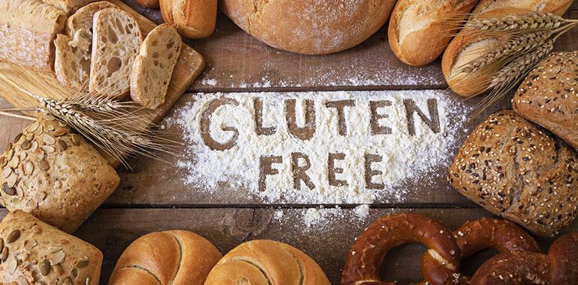 Gluten-Free-Bread (1)
