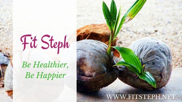 Fit Steph (5)