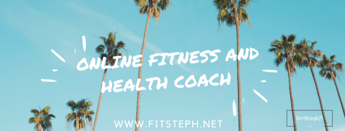 ONLINE FITNESS AND HEALTH COACH (1)