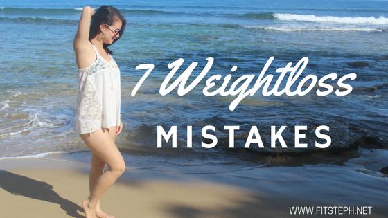 7 Weightloss (3).png