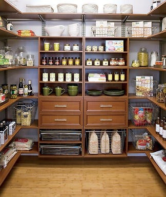 90b5308580afb3b6575ce2b1073996ca--kitchen-pantries-kitchen-storage
