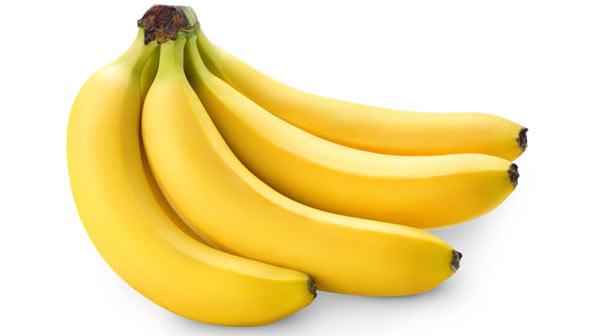 bananasf
