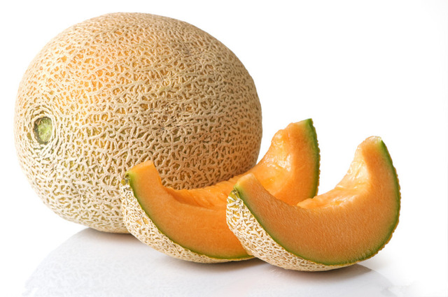 Cantaloupe-seeds-100PCS-Jumbo-Melon-Seeds-Fruit-seed-Super-Big-Sweet-honey-dew-melon-Home-Garden.jpg_640x640