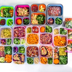 weigtloss-meal-prep-7-2