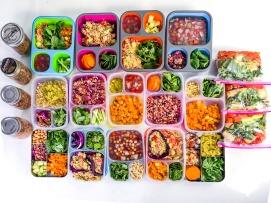 weigtloss-meal-prep-7-2